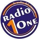 Radio 1 One Scalea