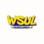 WSUL-FM 98.3 – WSUL