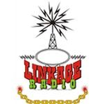Linkage Radio
