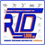 Radio Táchira Deportes