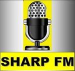 Dee J Sharp – Sharp FM