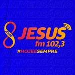 Rádio Jesus FM