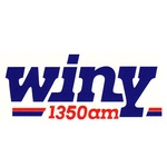 WINY 1350 AM – WINY