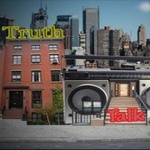 Truth Talk Radio – KTTR-DB