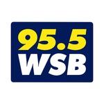 News 95.5 – WSBB-FM