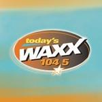 WAXX104.5 – WAXX