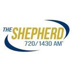 The Shepherd Radio – WRZN