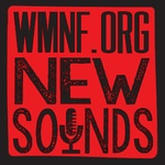 New Sounds of the Left Coast – WMNF-HD2