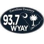 Carolina Country 93.7 – WYAY