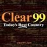 Clear 99 – KCLR-FM