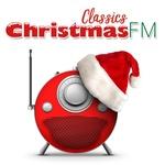 Christmas FM – Classics