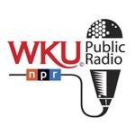 WKU Public Radio – WKYU-FM