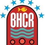 Brighton and Hove Community Radio
