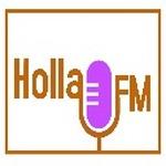 Holla FM
