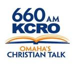 660 AM/106.5 FM The Word – KCRO