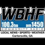 WBHF – WBHF