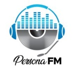 PersonaFm