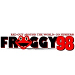 Froggy 98.1 – KFGE