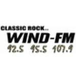 WIND FM – WNDD