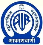 All India Radio – AIR Assamese