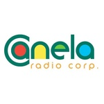 Radio Canela Tungurahua