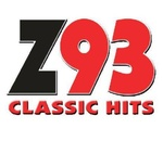 Z93 Classic Hits – WCIZ-FM