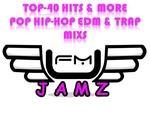 United FM Radio – Jamz
