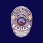 Chesapeake, VA Police