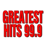Greatest Hits 99.9 – WDRK
