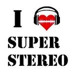 Radio Superstereo 105.5