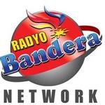 Radyo Bandera News FM Palawan – DWAE