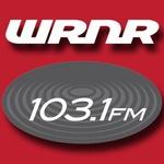 WRNR FM 103.1 – WRNR-FM