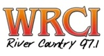 River Country 97.1 – WRCI