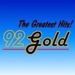 92 Gold – WRRN