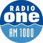 Radio One – WVWI