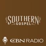 CBN Radio – Southern Gospel
