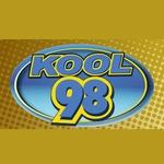 Kool 98 – CJYC-FM