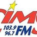 CIMS-FM