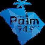 94.9 The Palm – WPCO