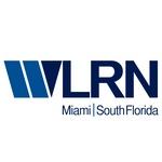 WLRN 91.3 FM – W206AS