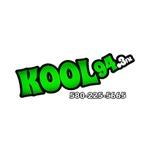 Kool 94.3 – KXOO