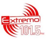 Extremo Tonalá 101.5 FM – XHDB