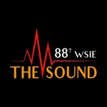 88.7 The Sound