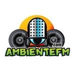 Ambiente FM
