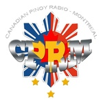 Canadian Pinoy Radio – Montreal