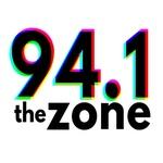 94.1 The Zone – WZNE-HD2