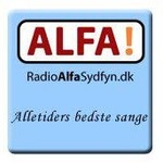 Radio Alfa Sydfyn 106.5
