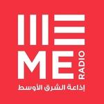 Middle East Radio – CHOU