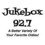 Jukebox 92.7 – WEPQ-LP