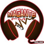 Magante FM